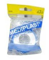 Mediplast náplast cívka 1.25x5m