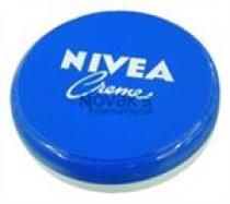 Beiersdorf Nivea Creme 50ml