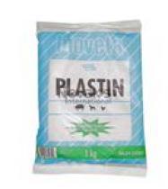 Bioveta Plastin 1kg