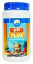 Proxim Probazen pH plus 1.2kg