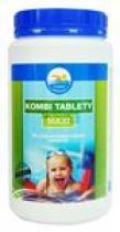 Proxim Probazen tablety kombi Maxi 1kg