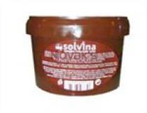 Zenit Solvina mycí pasta Industry 450g