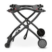 Weber Pojízdný vozík Standard pro Q1000 a 2000 série
