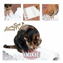 TRIXIE Zábavné hřiště pro kočku Cat Aktivity 30x40 cm