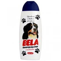 OEM Insekticidní šampon BELA 230 ml