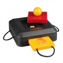 TRIXIE Krabička se šuplíky Dog Activity - GAMBLE BOX - 15x9x15cm