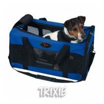 TRIXIE Přepravní taška JAMIE 46x28x26cm max. do 9 kg