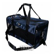 TRIXIE Přepravní taška RYAN 54x30x30cm do 12kg
