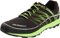 Merrell MIX MASTER - pánské