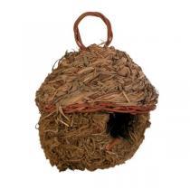 TRIXIE Hnízdo - hříbeček 11cm