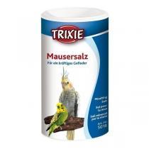 TRIXIE Mausersalz pro ptáky 100g