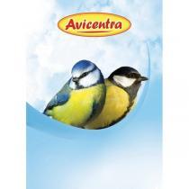 AVICENTRA Zimní směs pro ptáky 1 kg