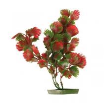 TRIXIE plastové rostliny - malé 17cm