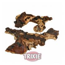 TRIXIE Kořen africký Mopani