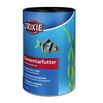 TRIXIE Krmení pro ryby 1000ml