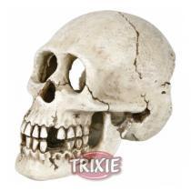 TRIXIE Lidská lebka 15 cm