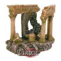 TRIXIE Románské ruiny 13 cm