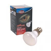 TRIXIE Basking Spot-Lamp 35W