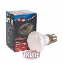 TRIXIE Basking Spot-Lamp 50W