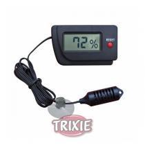 TRIXIE Digitální hydrometr s dálkovým čidlem