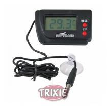 TRIXIE Digitální thermometr s dálkovým čidlem
