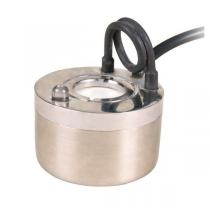 TRIXIE Fogger ultrazvukový mlhovač