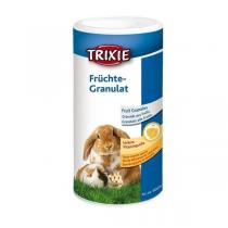 TRIXIE Granulat Fruchte pro hlodavce 125g
