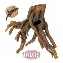 TRIXIE Mangrovníkový pařez 42 cm