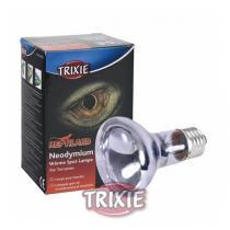 TRIXIE Neodymium Basking-Spot-Lamp 75W