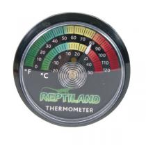 TRIXIE Thermometr analogový