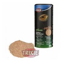 TRIXIE Vitamínovo-minerální krmivo pro krmný hmyz 40 g