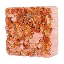 TRIXIE Vitamínový blok s karotenem 75g