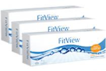 PEGAVISION FitView Daily 90ks