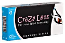MAXVUE VISION Crazy Lens Glow 2ks