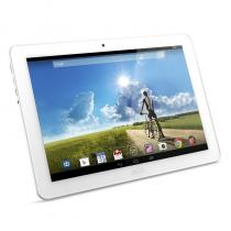 Acer Iconia Tab 10 A3-A20 32GB