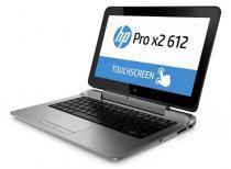 HP Pro x2 612 G1 (F1P94EA)