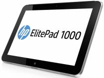 HP ElitePad 1000 G2 (G6X12AW)