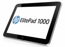 HP ElitePad 1000 G2 (J8Q17EA)