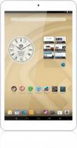 Prestigio MultiPad Wize 3008