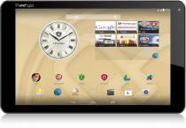 Prestigio MultiPad Muze 5001 8GB 3G