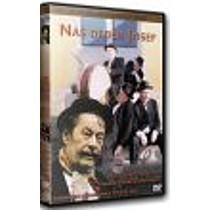 Náš dědek Josef DVD