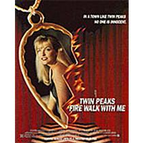 Twin Peaks (X) DVD (Twin Peaks)