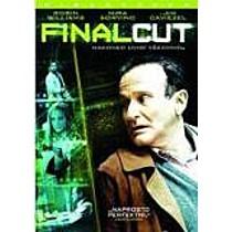 Final Cut DVD (Final Cut, The)