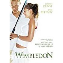 Wimbledon DVD