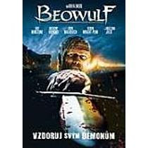 Beowulf (2 DVD) (Steelbook)  (Beowulf)