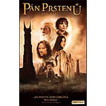 Pán prstenů: Dvě věže (2 DVD)  (The Lord Of The Rings : The Two Towers)