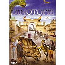 Dinotopie (2 DVD)  (Dinotopia)
