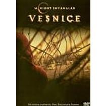 Vesnice DVD (The Village)