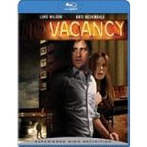 Motel smrti (Blu-Ray)  (Vacancy)