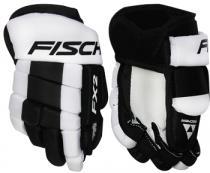Fischer FX2